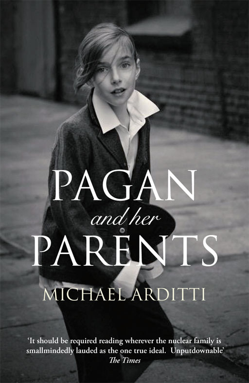 pagan-and-her-parents