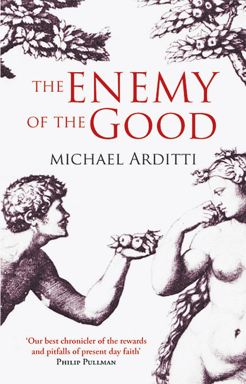 the-enemy-of-the-good