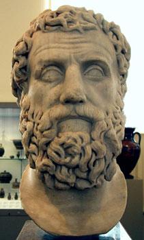 Archilochus