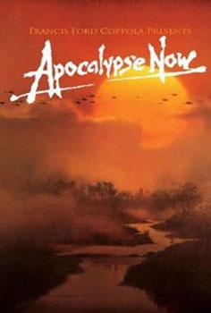 Apocalype Now