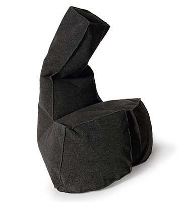 Moooi Dickie Lounge Chair