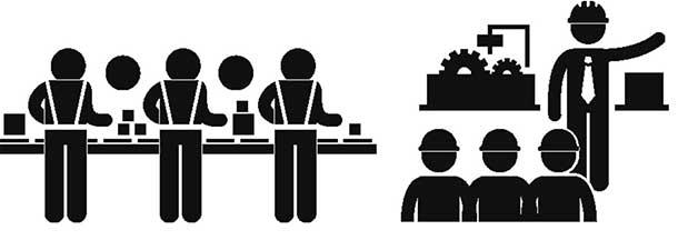 Work: Labor Est?