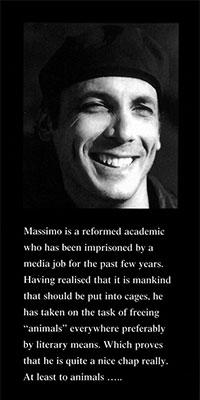 Massimo Gava