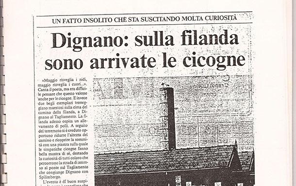 Dignano,_sulla_Filanda