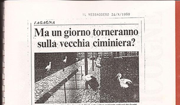Fagagna,_vecchia_ciminiera
