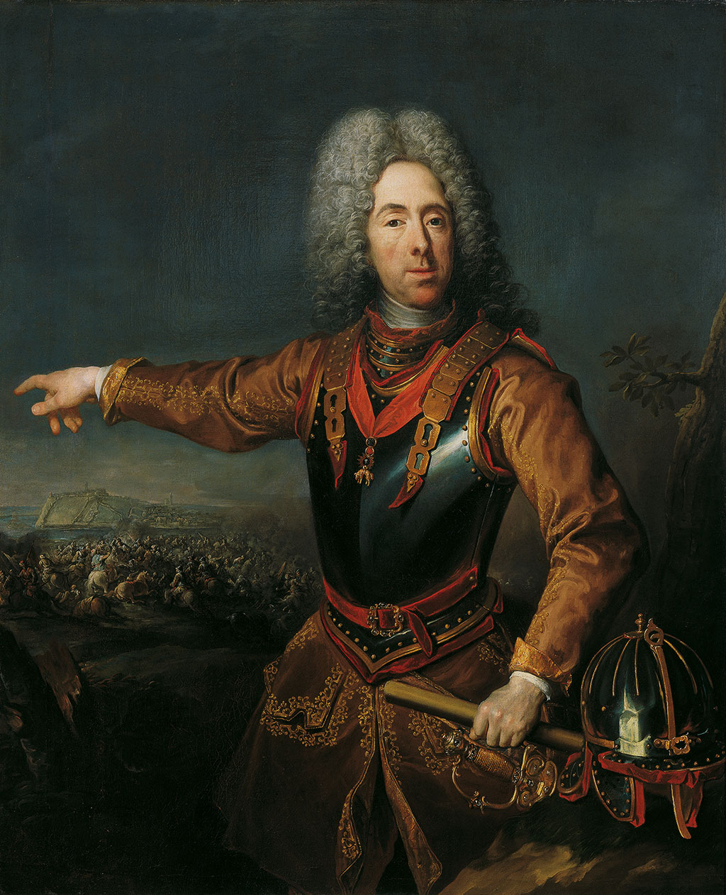 Prince-Eugene-of-Savoy
