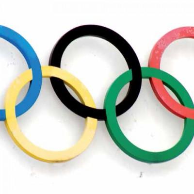 DANTEmag-Olympics