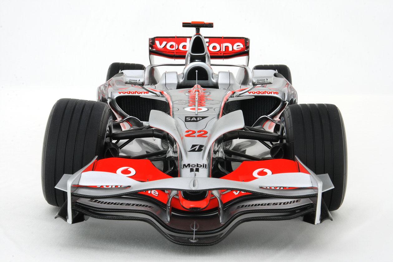 McLaren-MP4-23-BRL--05