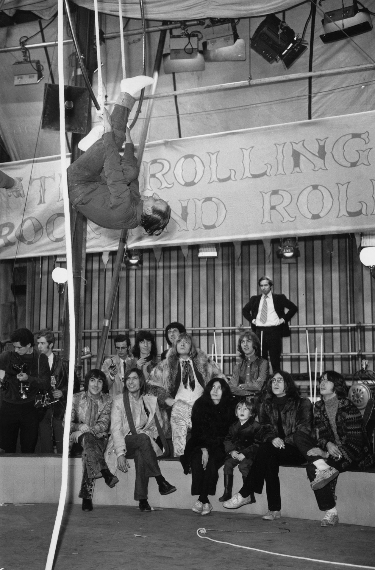 rock-and-roll-circus-courtesy-rolling-stones