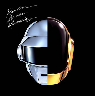 daft-punk-random-access-memories-incl-get-lucky-cover
