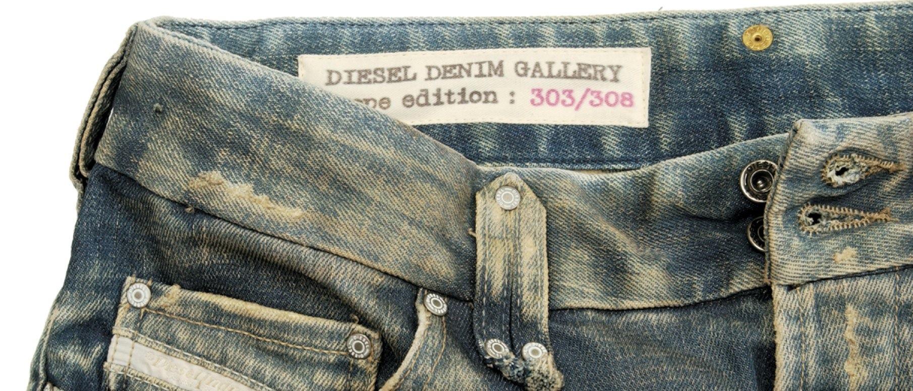 diesel-jeans-1810x776