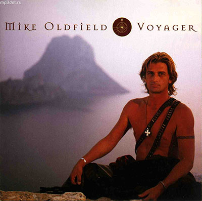 oldfield-voyager