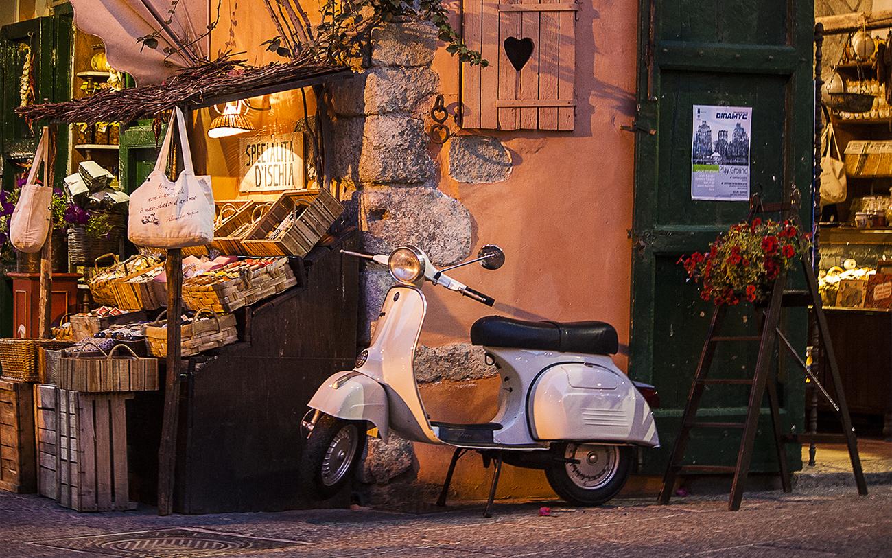sfondo_aperitivo_bar_internazionale_caffe_maria-9