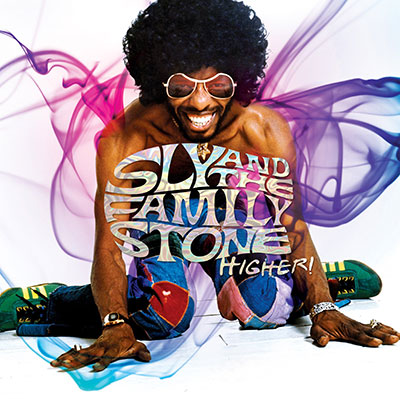 sly-stone-higher-cover1