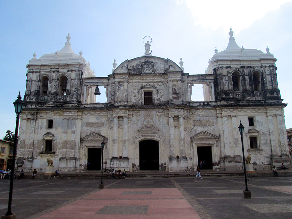 27-Leons-cathedral-2