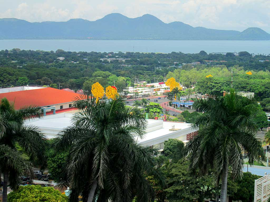 70-view-of-Managua-2