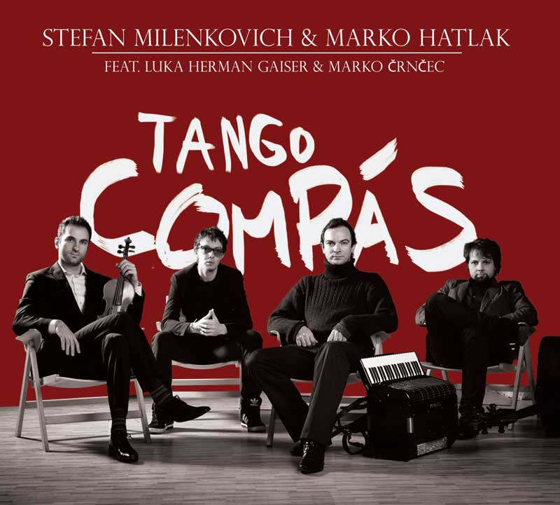 Tango-compas-Milenkovich-CD-cover-BIG