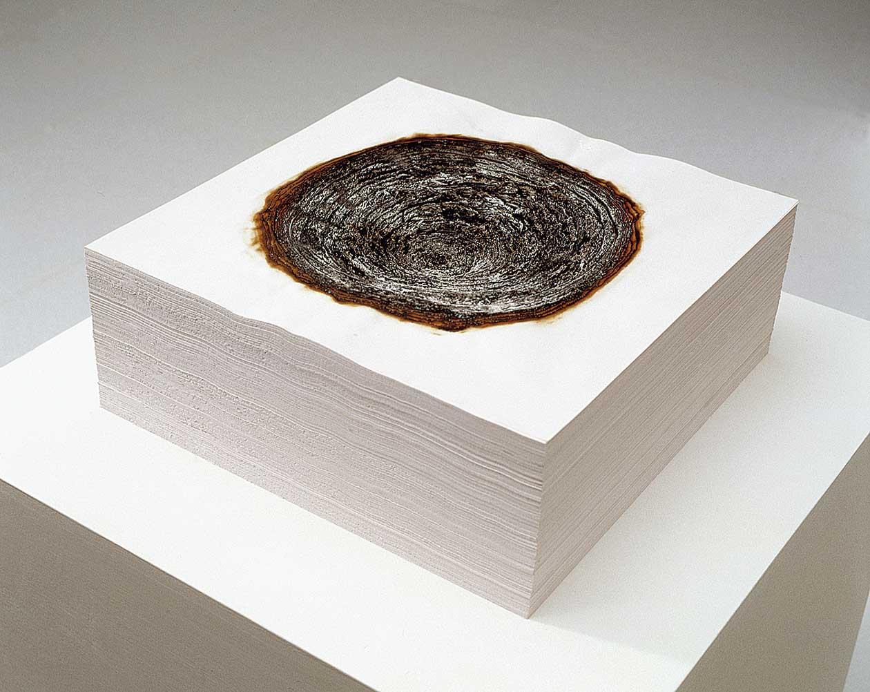 paper-sculpture-1,-biennale