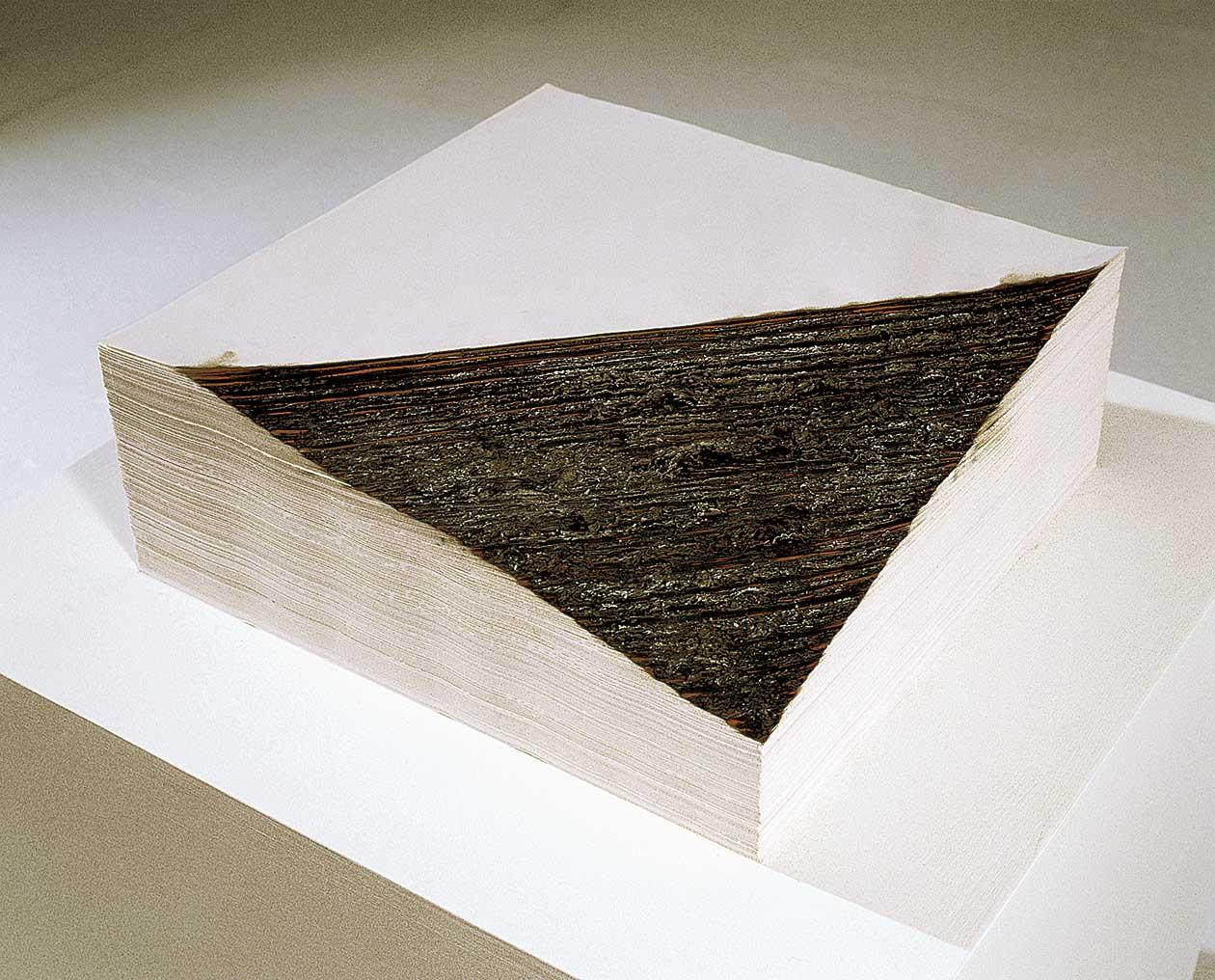 paper-sculptures-2,-biennale