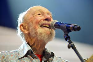 Pete Seeger higher res