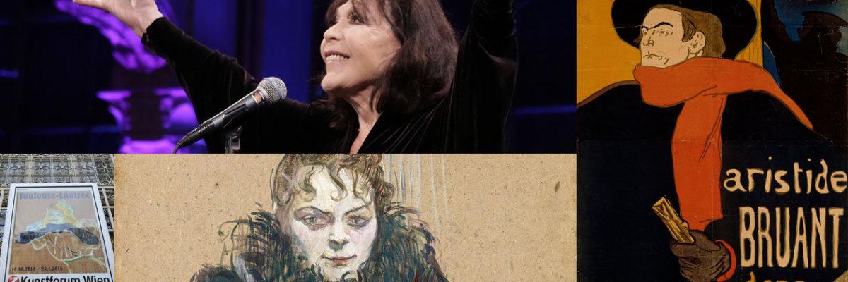Toulouse-Lautrec_Juliette-Greco_intro