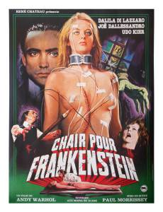flesh-for-frankenstein-warhol-paul-morrissey