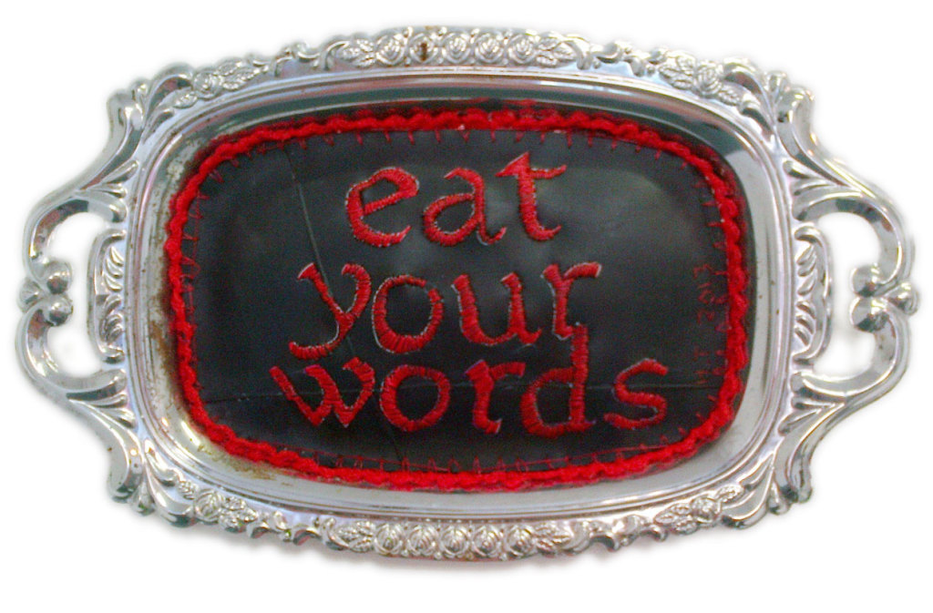 Hannalie-Taute---Eat-Your-Words