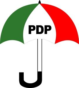 PDP-logo.-RRR