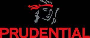 Prudential_plc_logo-CMYK