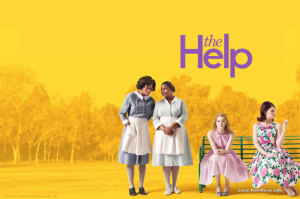 1303438738_the_help_wallpaper