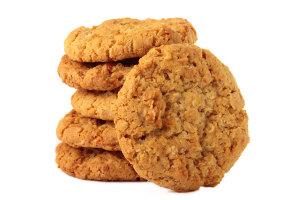 Biscotti Nonna