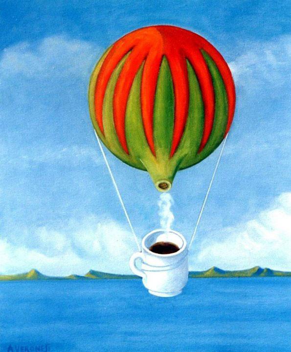 CaffèEspresso