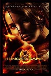The-HungerGames01