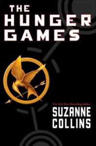 The-HungerGames02