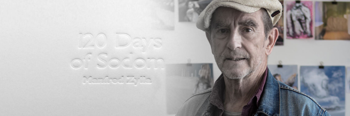 120 days of sodom book pdf