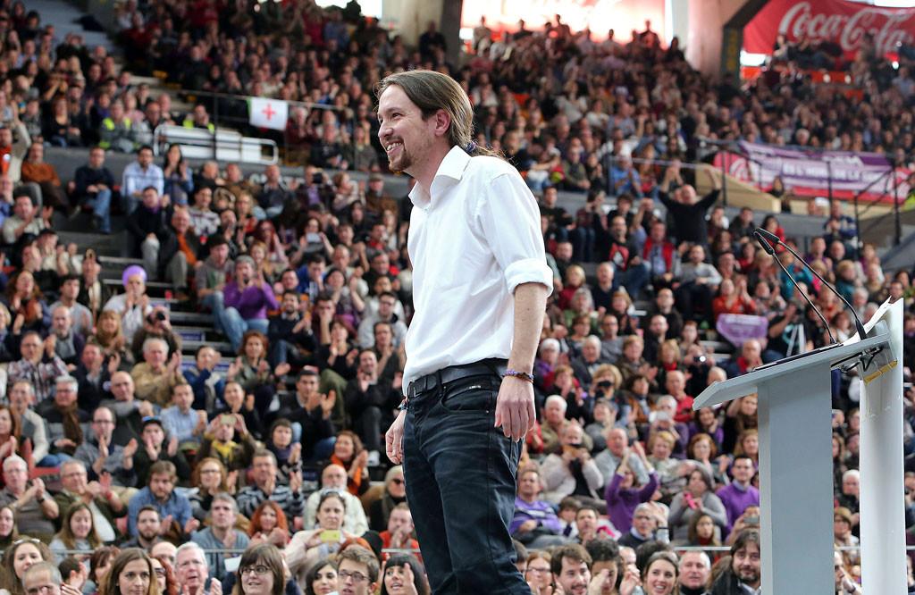 Pablo-Iglesias---Podemos-2015