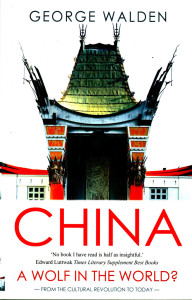 Roger-Walden-CHINA-a-Wolf-in-the-world-cover