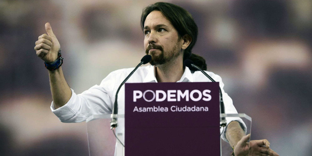 pablo-iglesias-leader-of-podemos