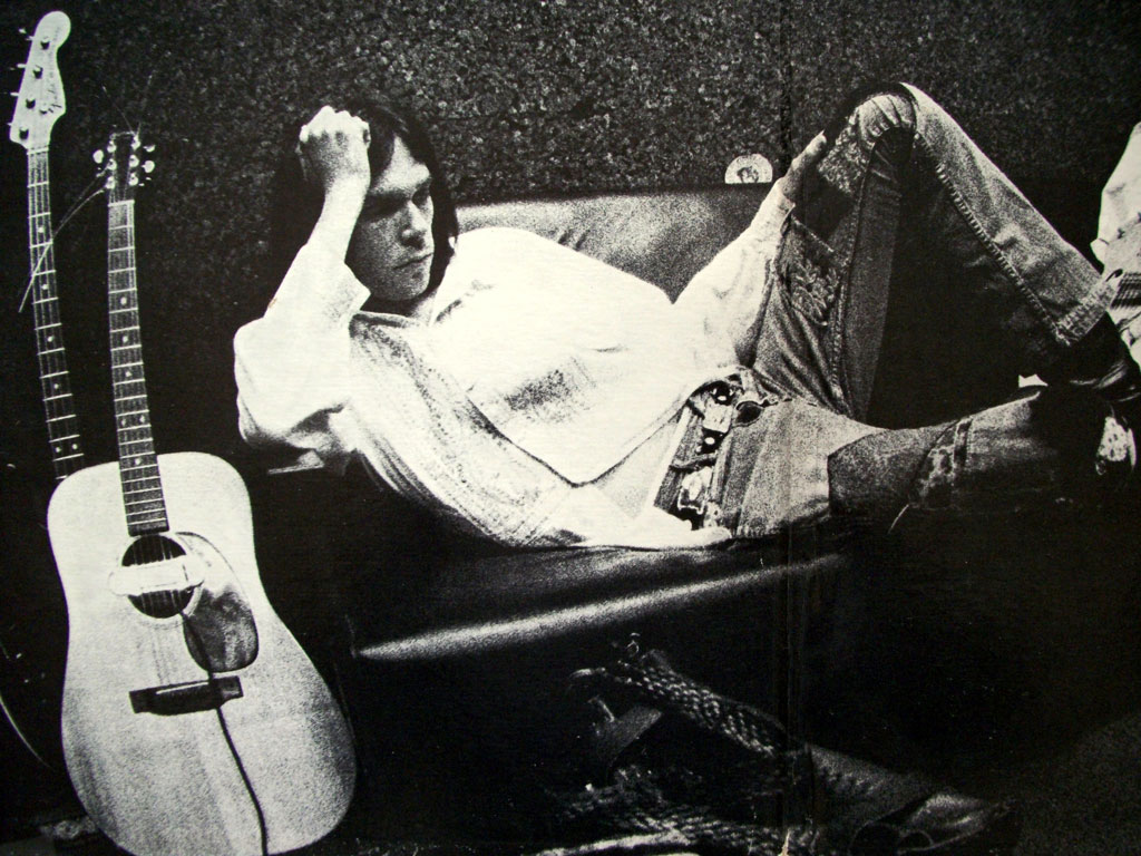 Both-Yin-and-Yang-Neil-Young