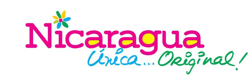 Nicaragua-Unica-Original-Logo