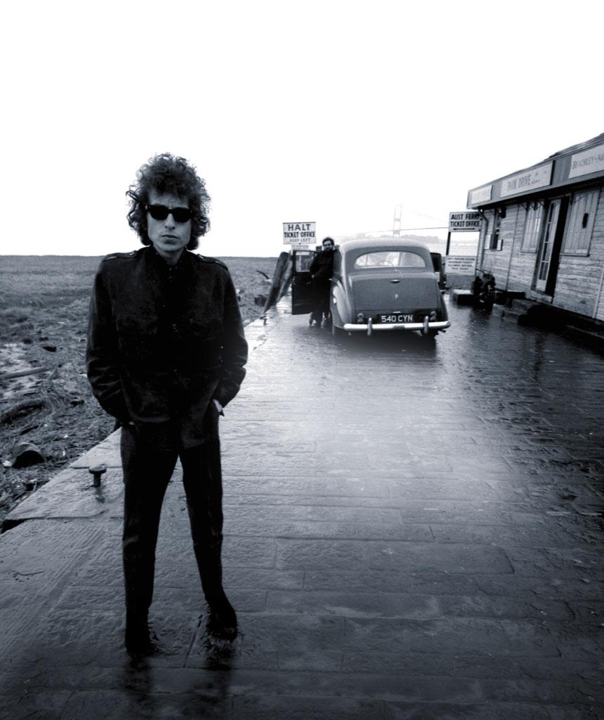 Yin-Bob-Dylan-again