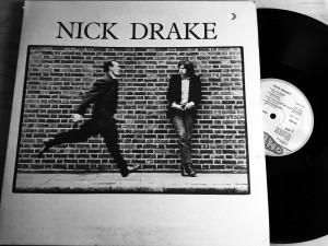 Yin-maybe-Nick-Drake