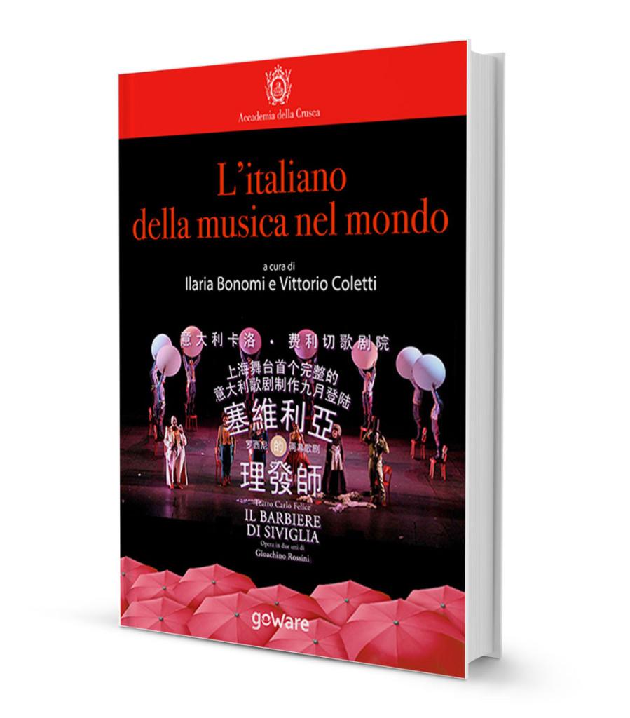 l-italiano-della-musica-nel-mondo-book