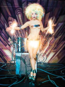 06-Lady_Gaga_202_credit_Dav