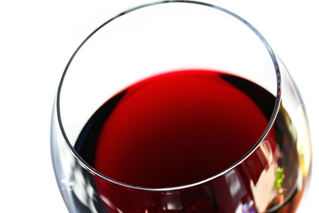 Amarone-in-bicchiere
