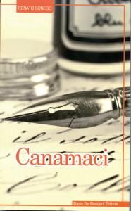 CANAMACI-PRIMA-DI-COPERTINA