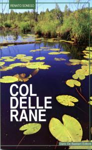 COL-DELLE-RANE-COPERTINA.-LA-PRIMA-EDIZIONE-NEL-1982