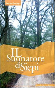 IL-SUONATORE-DI-SIEPI-PRIMA-DI-COPERTINA