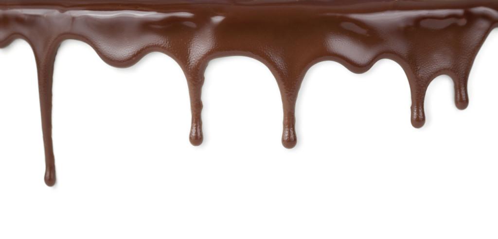 ChoccoGlou