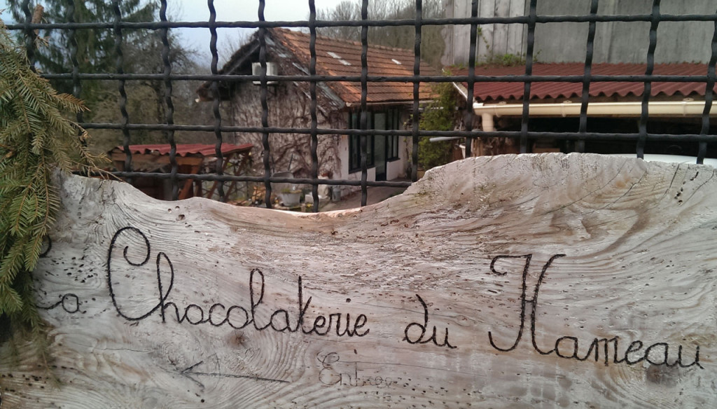 Chocolaterie-du-Hameau-2-1